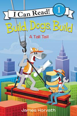 Build  Dogs  Build