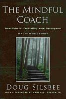 The Mindful Coach PDF
