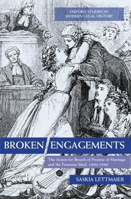 Broken Engagements PDF