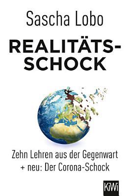 Realit  tsschock PDF
