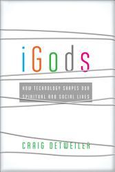 Igods Book PDF