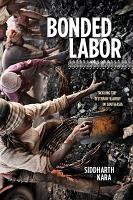 Bonded Labor PDF