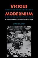 Vicious Modernism PDF