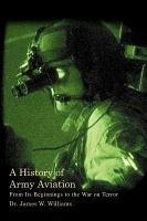 A History of Army Aviation PDF