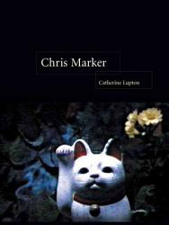 Chris Marker Book PDF