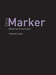 Chris Marker Book