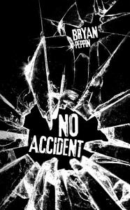 No Accident PDF