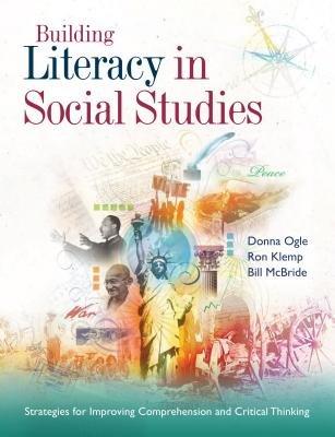 Building Literacy in Social Studies PDF