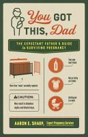 You Got This  Dad PDF
