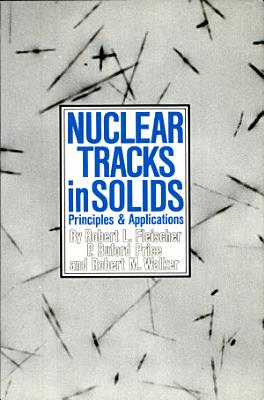 Nuclear Tracks in Solids PDF