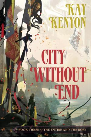 City Without End PDF