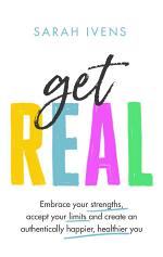 Get Real