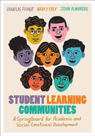 Student Learning Communities PDF