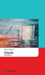 Polarità: Romanzo