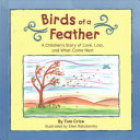 Birds Of A Feather Book PDF