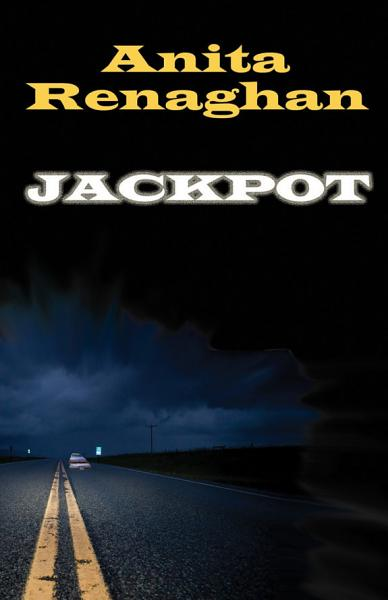 Download Jackpot Book