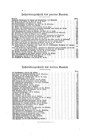 Die Wissenschaften im neunzehnten jahrhundert PDF
