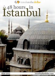 48 Hours In Istanbul Book PDF