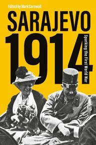 Sarajevo 1914 PDF