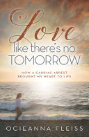Love Like There's No Tomorrow