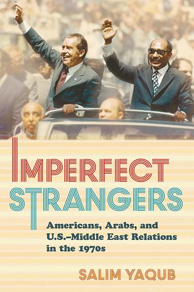 Download Imperfect Strangers Book