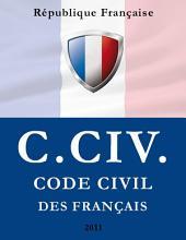 Code civil des Français (CC)