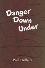 Danger Down Under