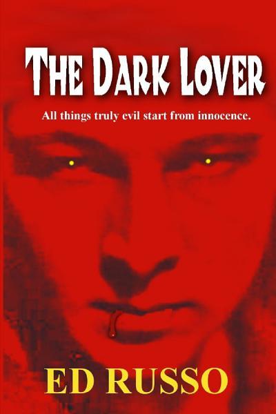 The Dark Lover PDF