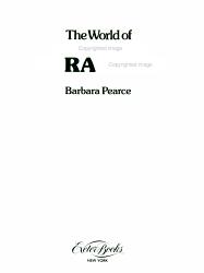 The World of Flower Arrangement PDF
