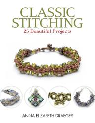 Classic Stitching PDF