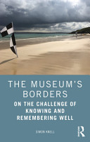 The Museum   s Borders PDF
