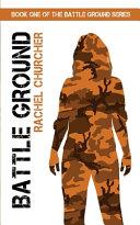 Battle Ground Book