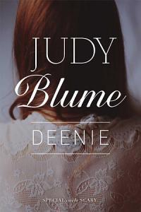 Deenie Book