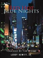 Red Hot Blue Nights