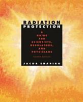Radiation Protection PDF