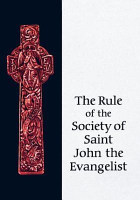 Rule of the SSJE