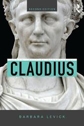 Claudius: Edition 2