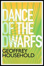 Dance of the Dwarfs PDF