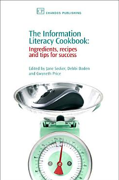 The Information Literacy Cookbook PDF
