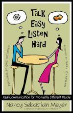 Talk Easy, Listen Hard