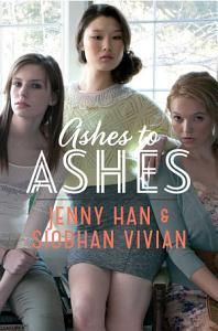 Ashes to Ashes Book