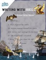 Writing With Skill, Level 1: Instructor Text