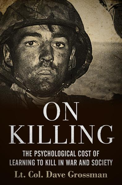 Download On Killing Book