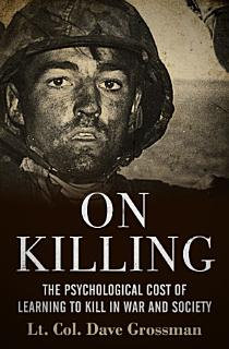 On Killing Book