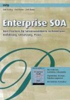 Enterprise JavaBeans 3 0 mit Eclipse und JBoss PDF