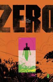 Zero #7