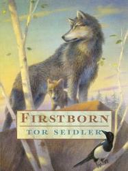Firstborn PDF