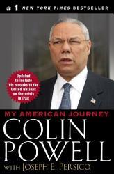 My American Journey Book PDF