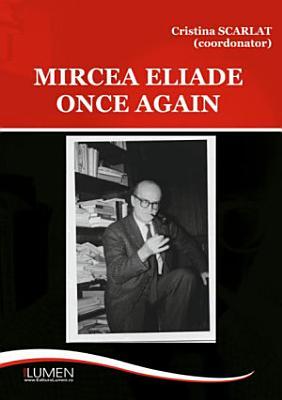 Mircea Eliade once again PDF