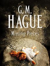 Missing Pieces: John Maiden 1